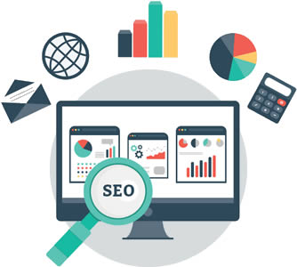 SEO Jacksonville FL by Lusosystems.com